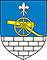 Općina Sirač